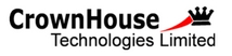 Crownhouse Technologies Logo